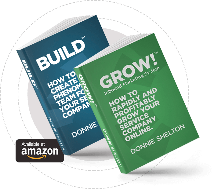 Sprowt and Grow Books