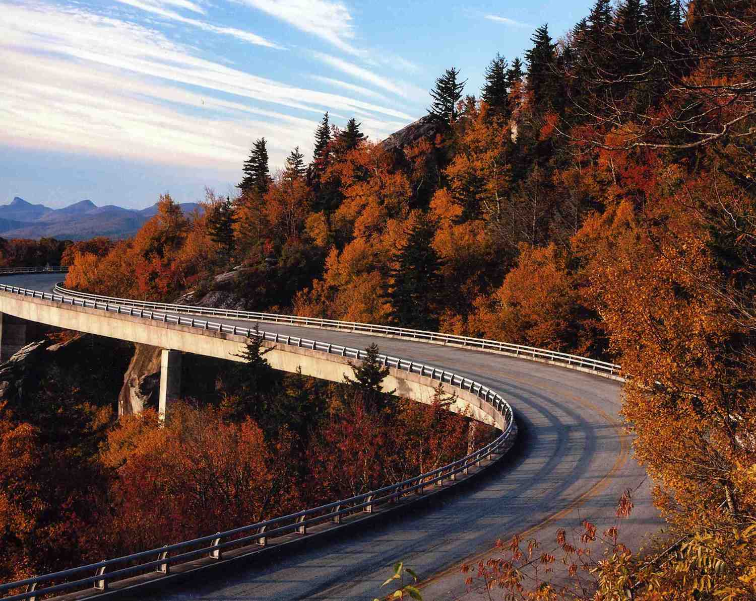 linn-cove-viaduct