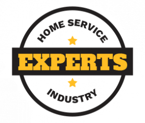 Home Service Industry Expert